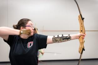 uno_archer-4